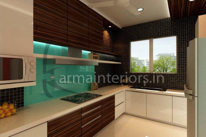 interior design-0033
