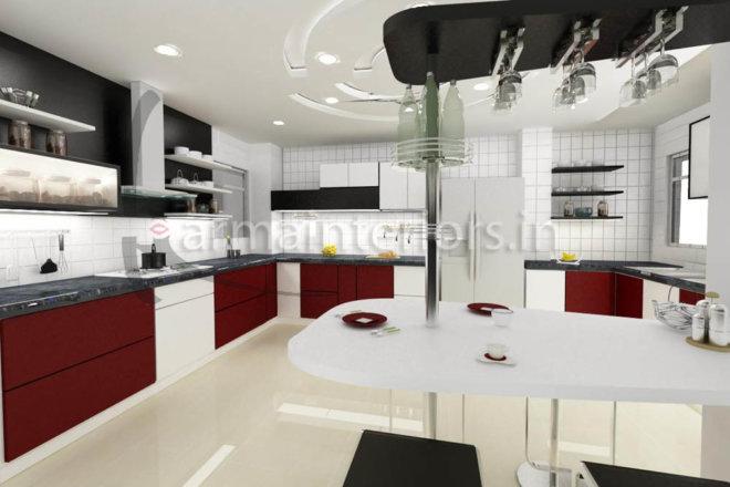 interior design-0034