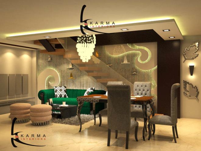 interior design-0035