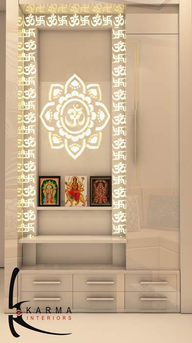 interior design-0037