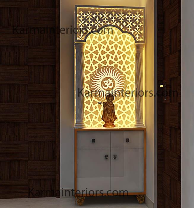 interior design-0038