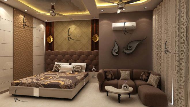 interior design-0039