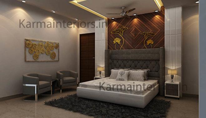 interior design-0040