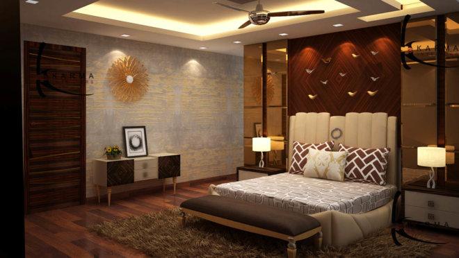 interior design-0042