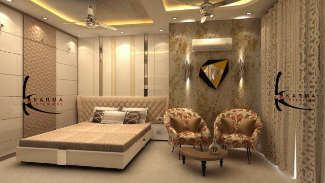interior design-0043