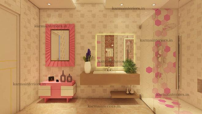 interior design-0047