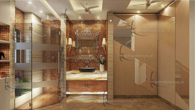interior design-0048