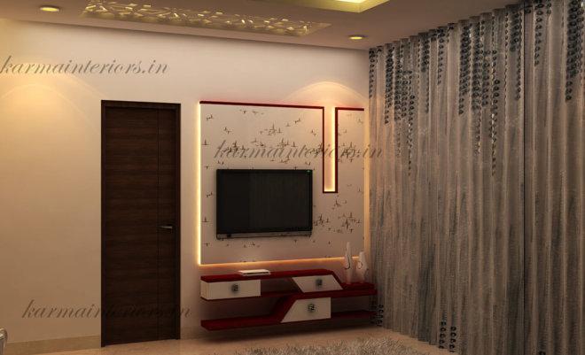 Residences Interior Design (12)