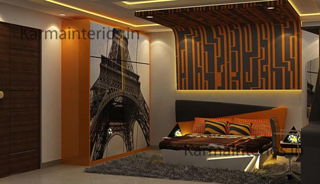 Residences Interior Design (19)