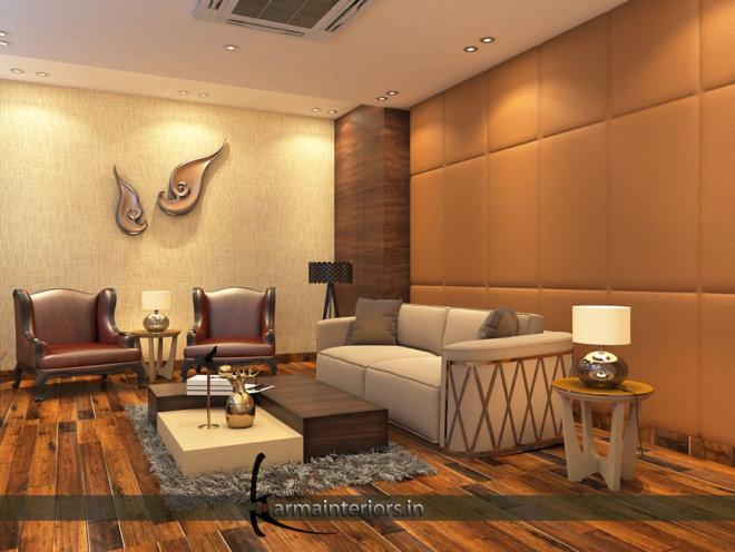 Residences Interior Design (21)