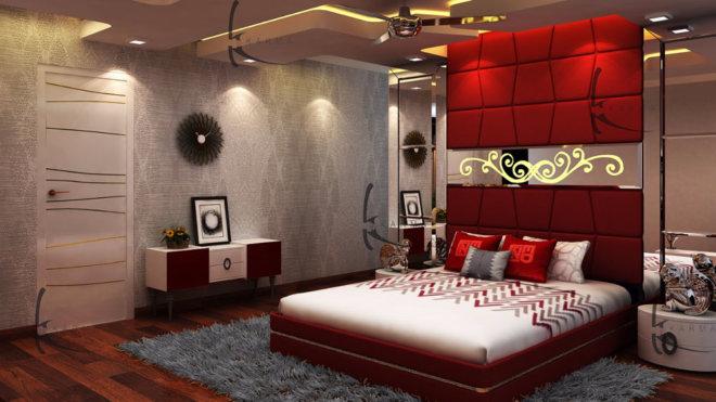 Residences Interior Design (23)