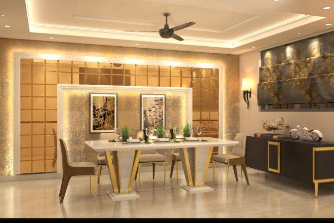 Residences Interior Design (32)