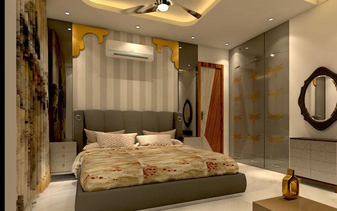 Residences Interior Design (4)
