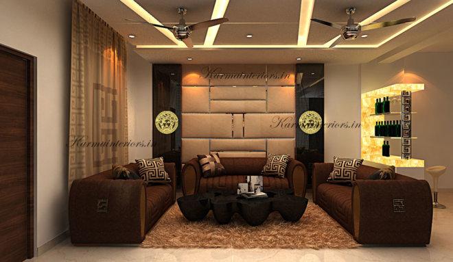 Residences Interior Design (5)