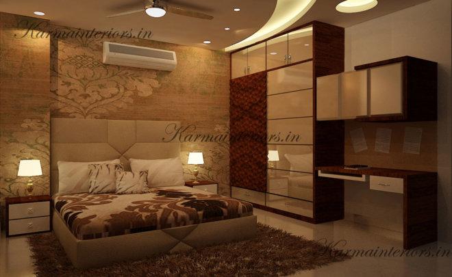Residences Interior Design (6)