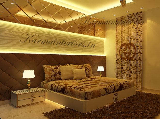 Residences Interior Design (8)