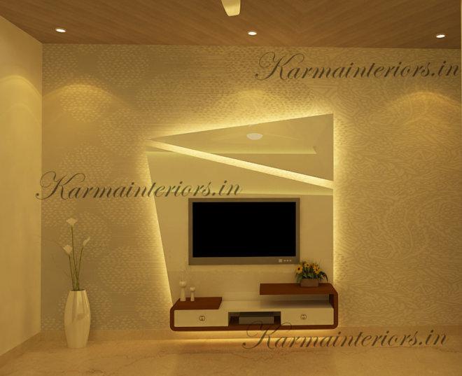 Residences Interior Design (9)
