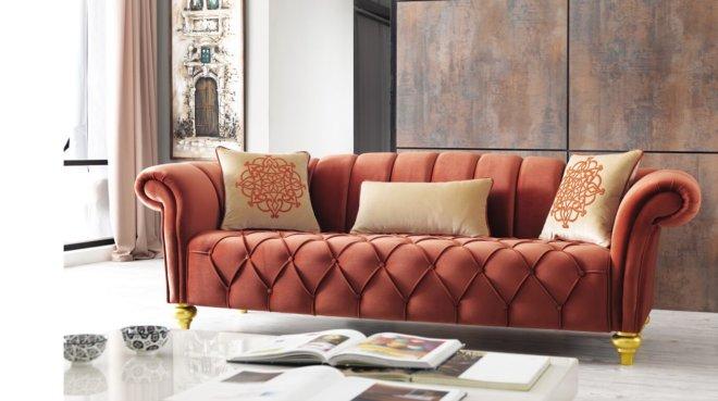 Sofa furniture design 2