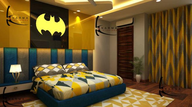 Son room (1)