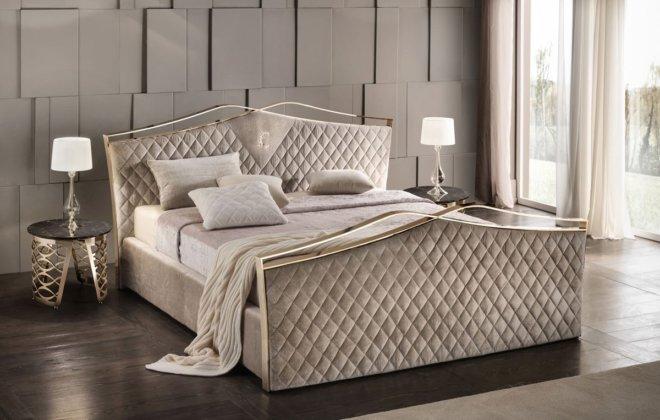 bedroom furniture design 2
