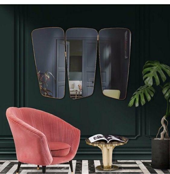 furniture design 13