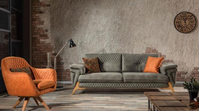 furniture design 18