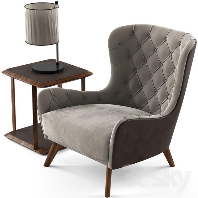 furniture design 20