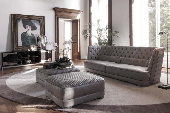 furniture design 22