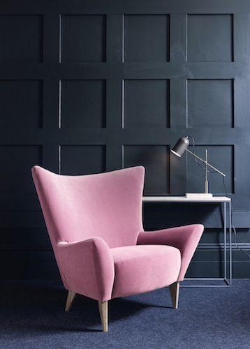 furniture design 5