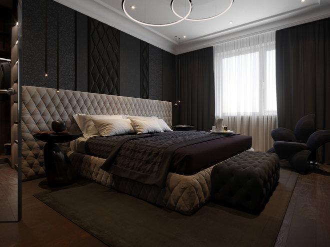 furniture design 6