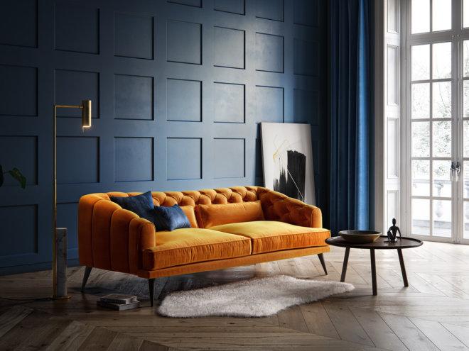 furniture design 8
