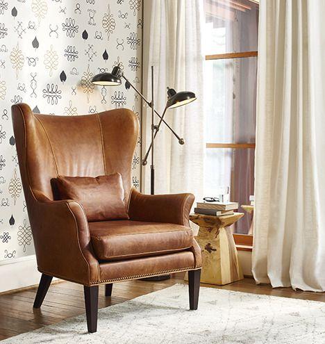 furniture design 9
