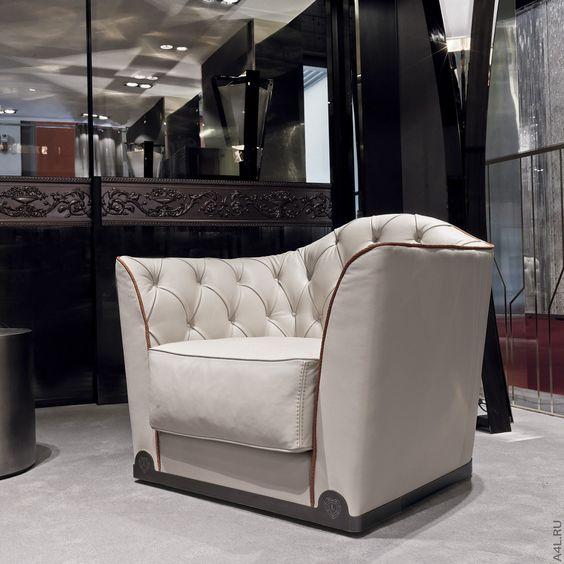 furniture design1