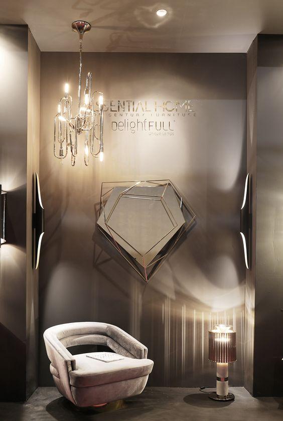 furniture design14