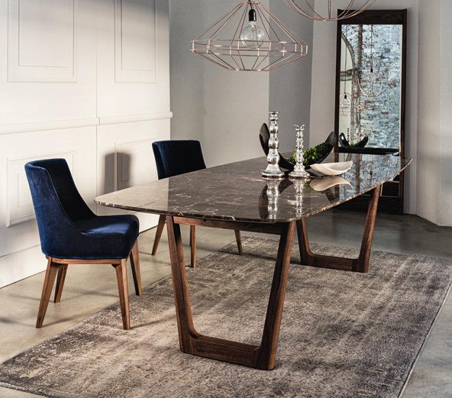 furniture design16