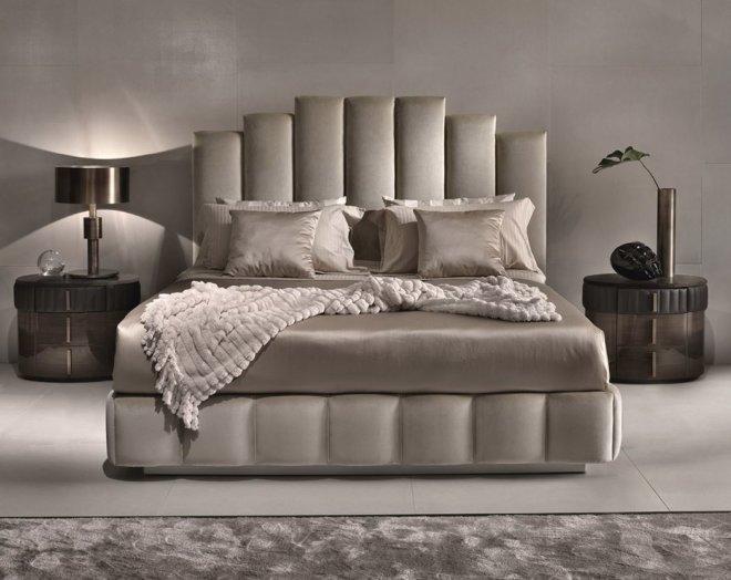 furniture design2