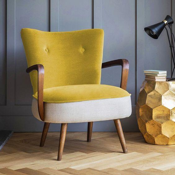 furniture design3