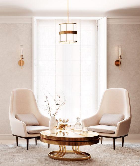 furniture design4