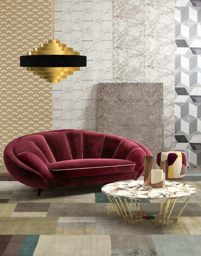 luxury sofa design`