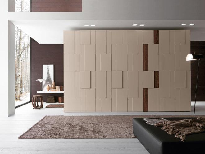 premium bedroomdesign