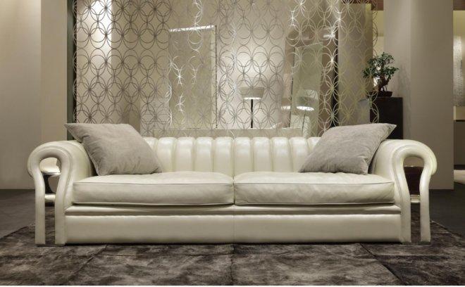 Sofa Set Large