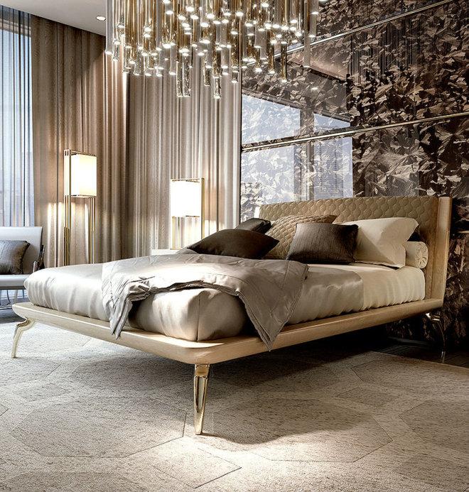 sculptural-bed-m