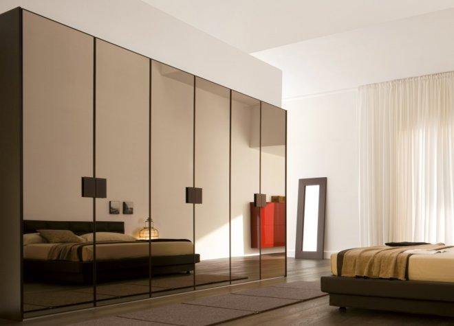 wardrobe-design-inspired-ideas-on-furniture-design-ideas