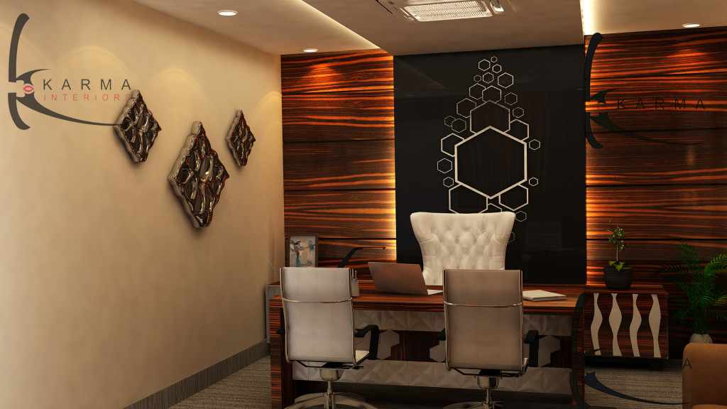Best Office Interior Designers In Delhi Corporate Office Interior