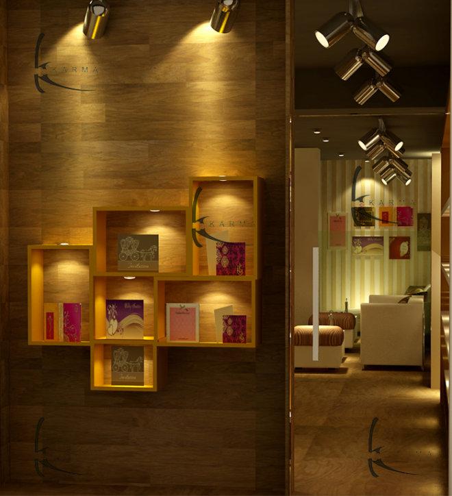 Retail Store Designs 01