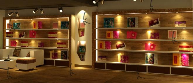 Retail Store Designs 03
