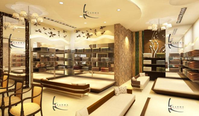 Retail Store Designs 06