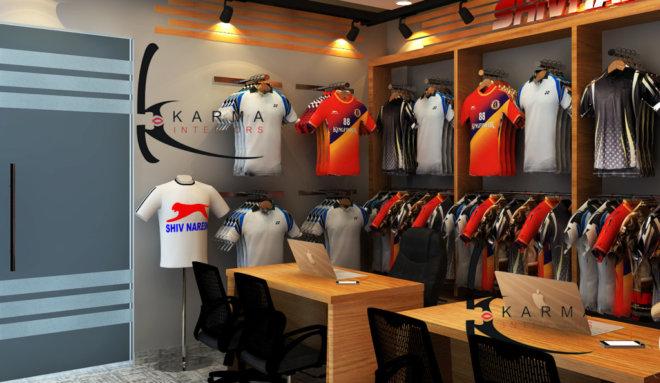 Retail Store Designs 07