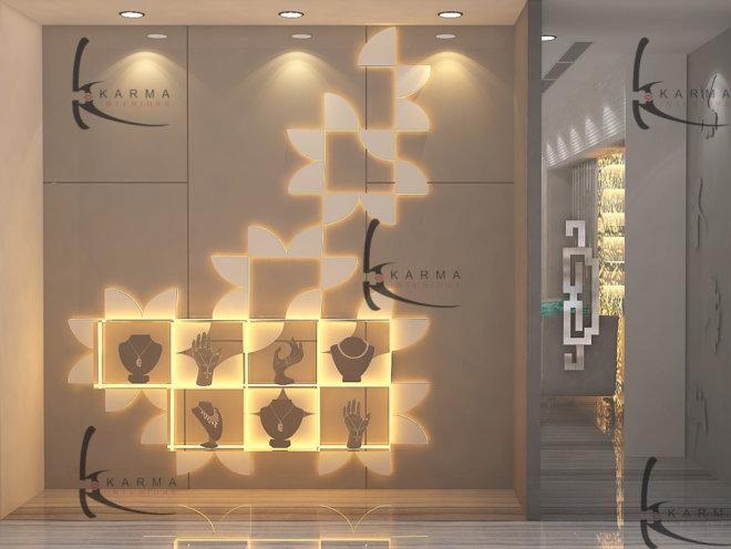 Retail Store Designs 08