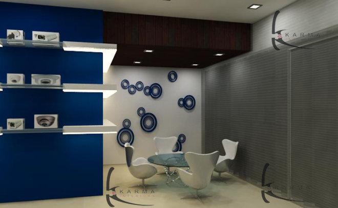 Retail Store Designs 12